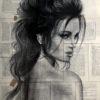 Ivy By Al Remo