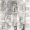 Ella's New Dress by Alremo